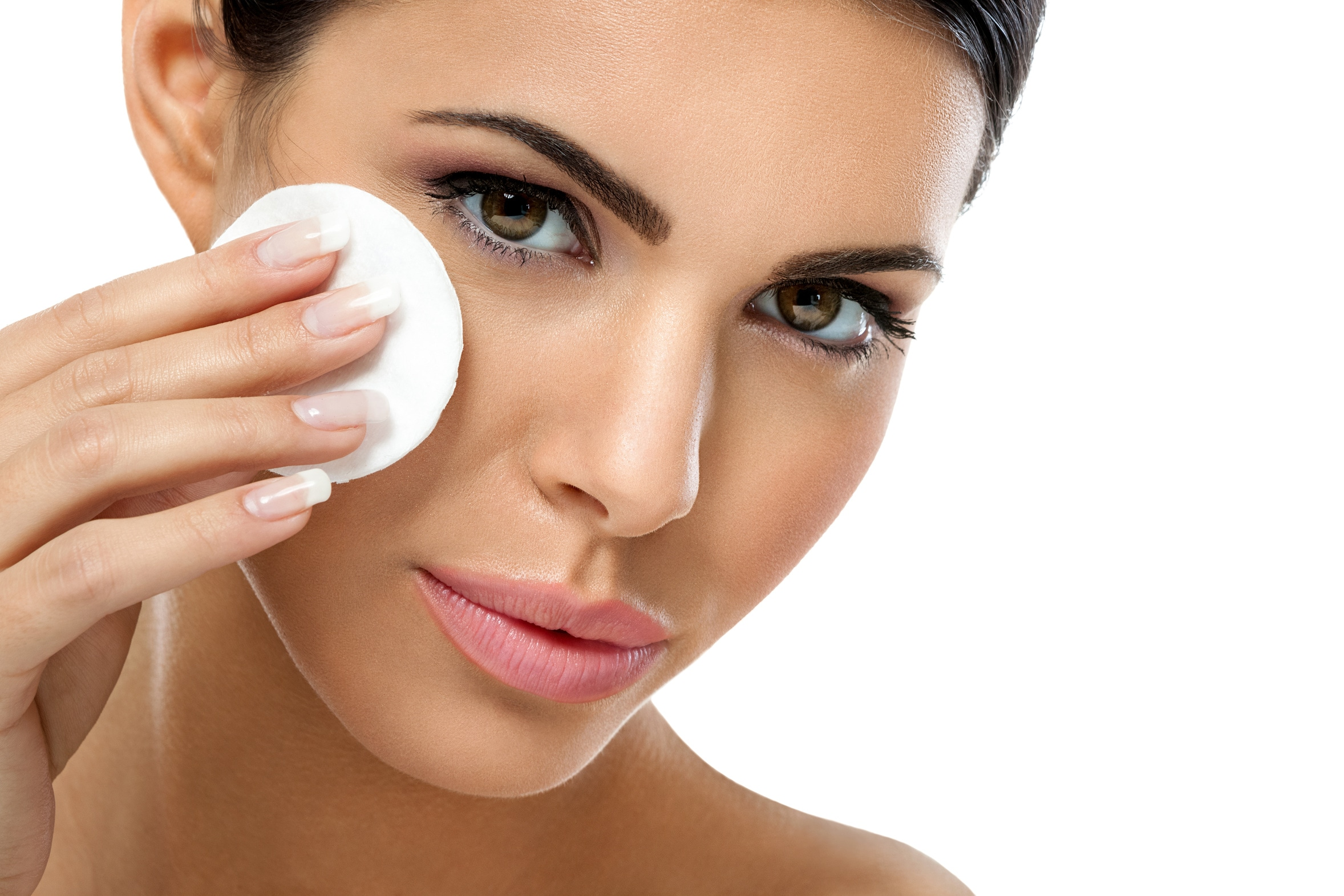Cuidados de la piel