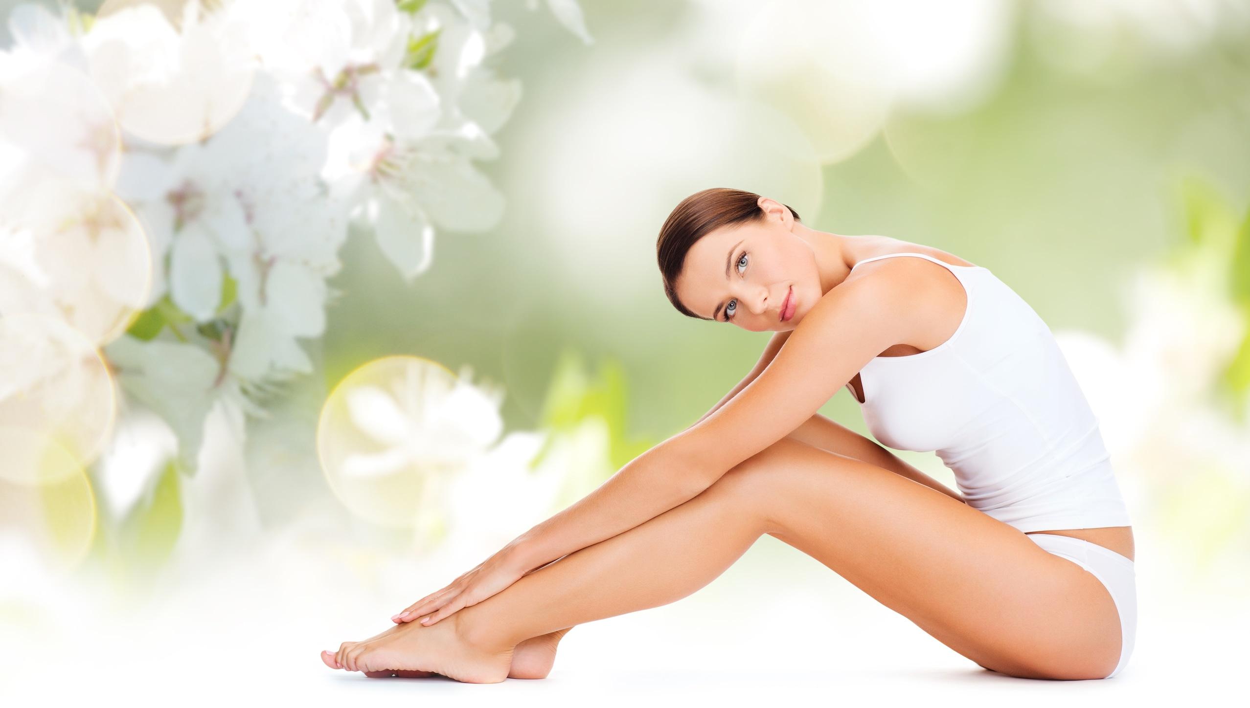 ¿Qué puede alterar la flora vaginal? CinfaSalud