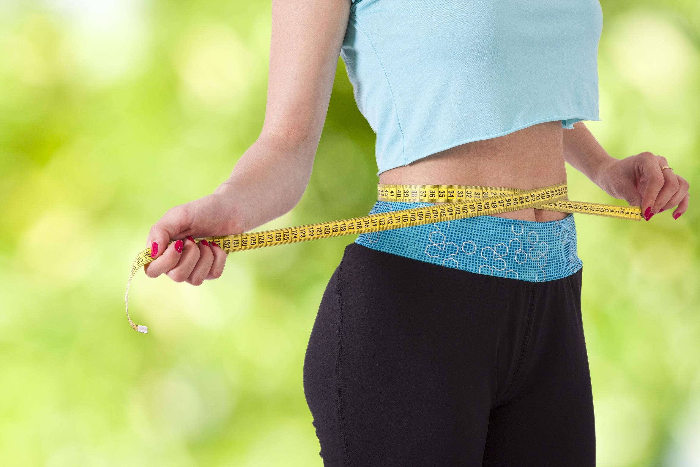 Dietas para bajar de peso en un mes hombres de valor