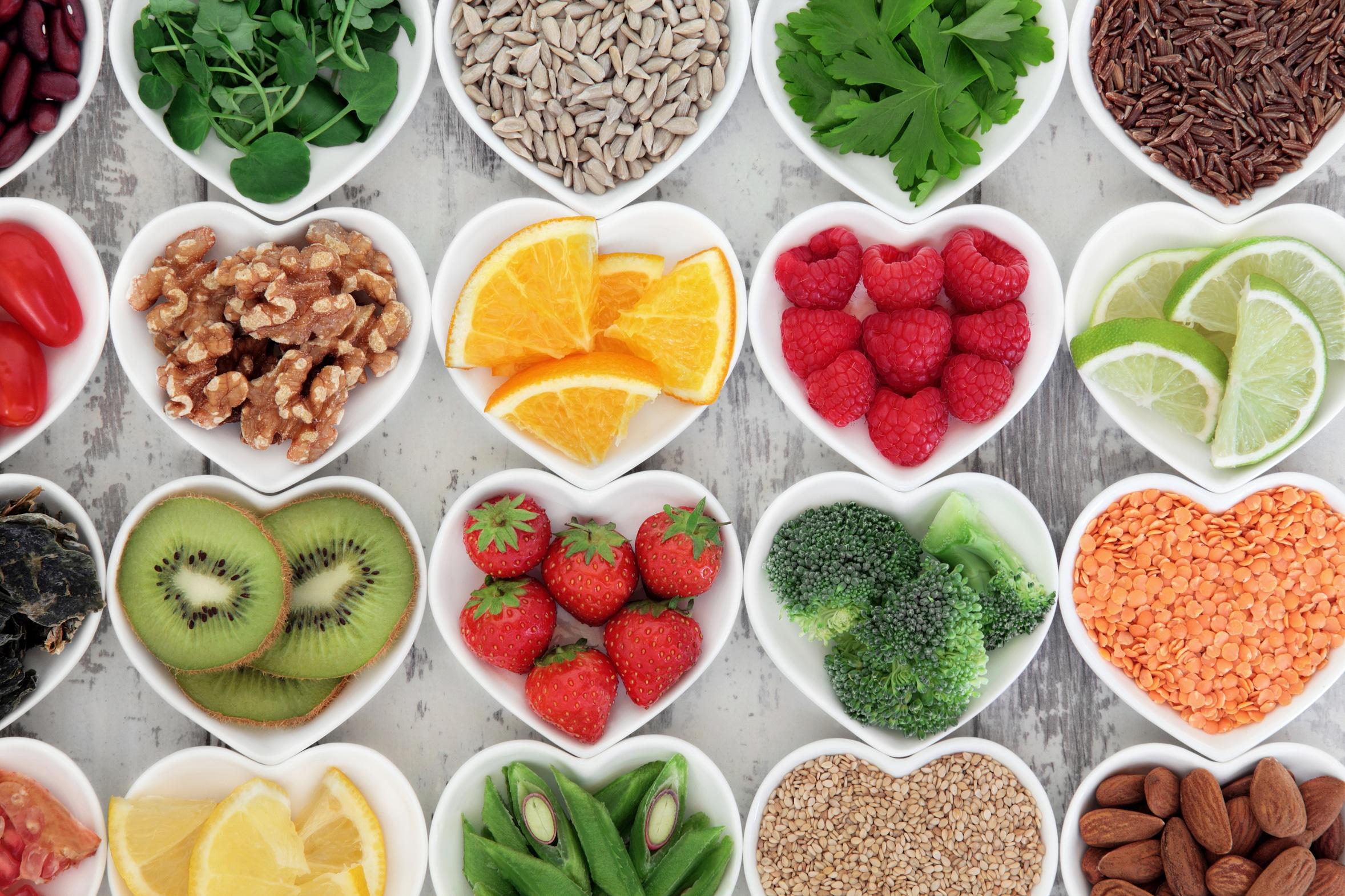 escribo tres comidas que consumo linear unit cobijo pregnancy una comida saludable