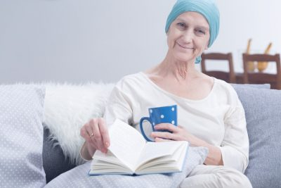 Cómo debe ser la alimentación en los casos de cáncer