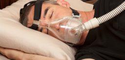 Hábitos de sueño adecuados para evitar la apnea del sueño.