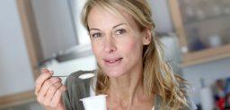 ¿Cómo aliviar los síntomas de la menopausia?