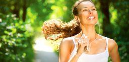 Evitar el sedentarismo ayuda a prevenir enfermedades.