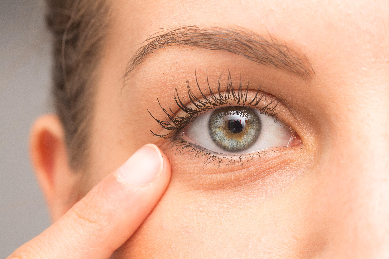 423d737a22 Cuidar la salud ocular incluye acudir al oftalmólogo una vez al año.