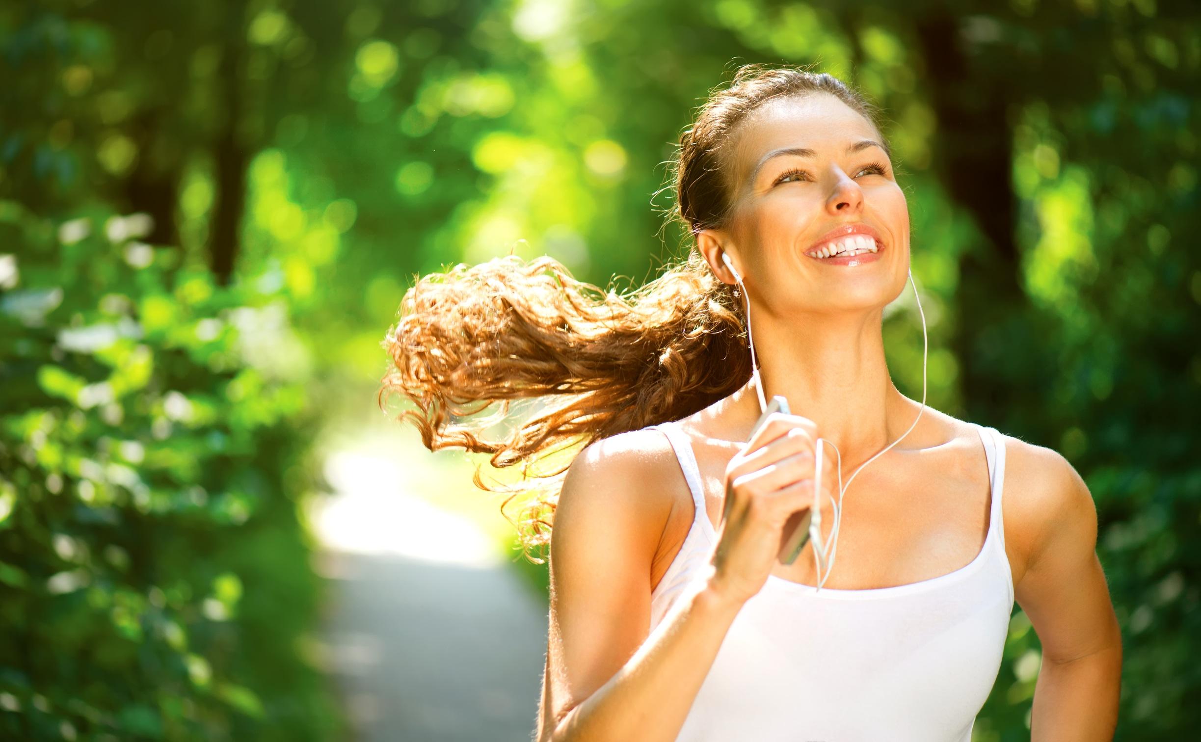 9aa4e67ac2ee Consejos básicos para cuidar nuestra salud - CinfaSalud