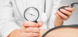 La hipertensión arterial es la enfermedad cardiovascular más frecuente en nuestro país.