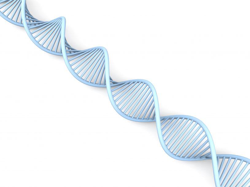 ¿Qué es la nutrigenética y cómo aplicarla a la prevención de enfermedades?