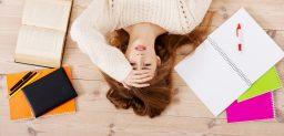¿Cómo controlar el estrés laboral?