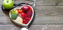 Consejos para prevenir la hipercolesterolemia.