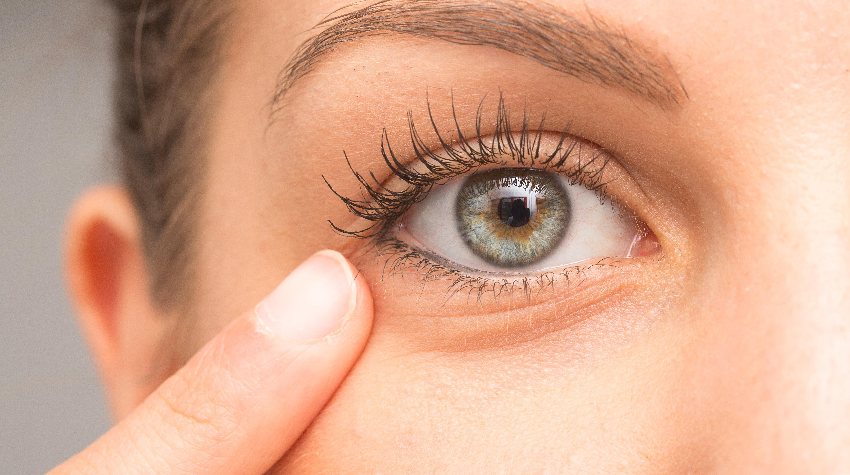 a3dd154ab1 Cuidar la vista y evita enfermedades - CinfaSalud