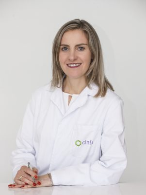 Marta Goñi