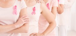 ¿Se puede detectar el cáncer de mama?