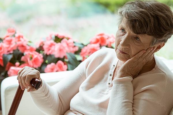 ¿Qué consejos facilitan la vida de los pacientes con Alzheimer?