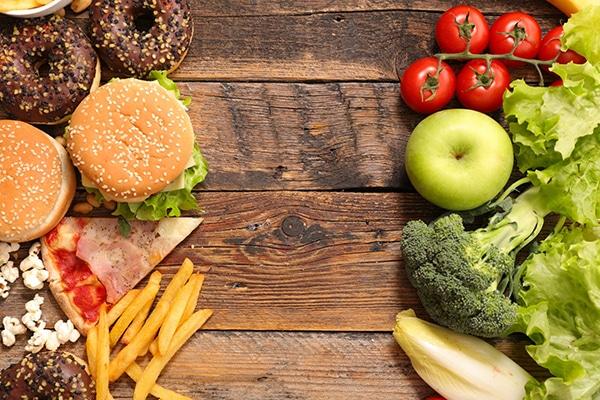 ¿Cómo puedo bajar mi nivel de colesterol?