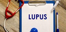 ¿Qué es el lupus y qué síntomas provoca?