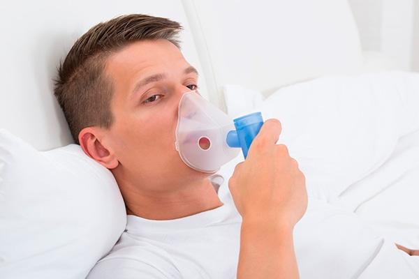 ¿Qué tratamientos hay para la fibrosis quística? CinfaSalud