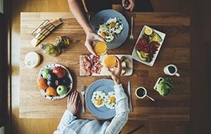 ¿Qué es la dieta mediterránea? CinfaSalud