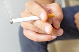 Tabaquismo, más allá de un mal hábito. CinfaSalud