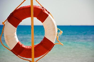 ¿Sabes qué pasos seguir si eres testigo de un ahogamiento? CinfaSalud
