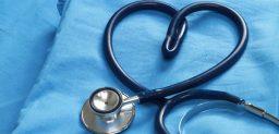 ¿Qué síntomas produce la pericarditis? CinfaSalud