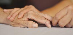 ¿La artritis se puede curar?
