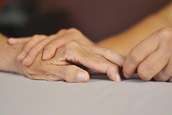 artritisz ujj deformáció boka sérülés bemutatója