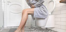 La colitis ulcerosa es una enfermedad intestinal que suele aparecer en edades jóvenes. CinfaSalud