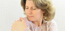 La fibromialgia es una enfermedad crónica.