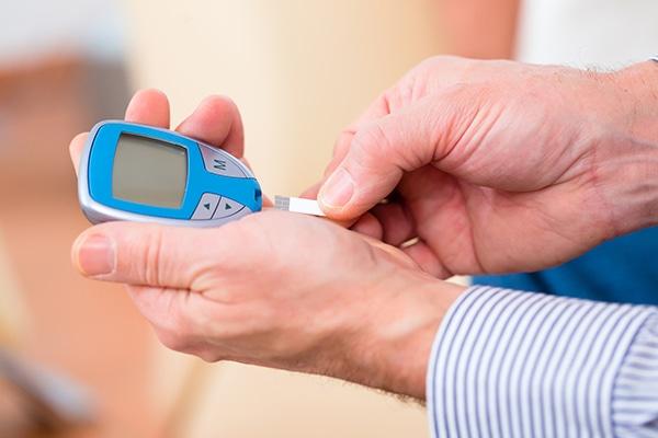 La hipoclucemia es una situación que se da en determinadas circunstancias de enfermedad. CinfaSalud
