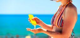 Consejos para protegerte del sol y no quemarte la piel. CinfaSalud