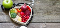 Consejos para prevenir la hipercolesterolemia. CinfaSalud