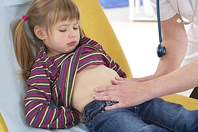 ¿Cuáles son los síntomas de las lombrices intestinales? CinfaSalud
