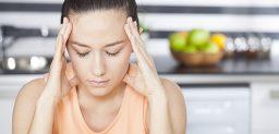 ¿Cómo mitigar los síntomas de la migraña? CinfaSalud