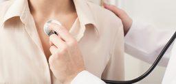Enfermedades respiratorias y sus síntomas. CinfaSalud