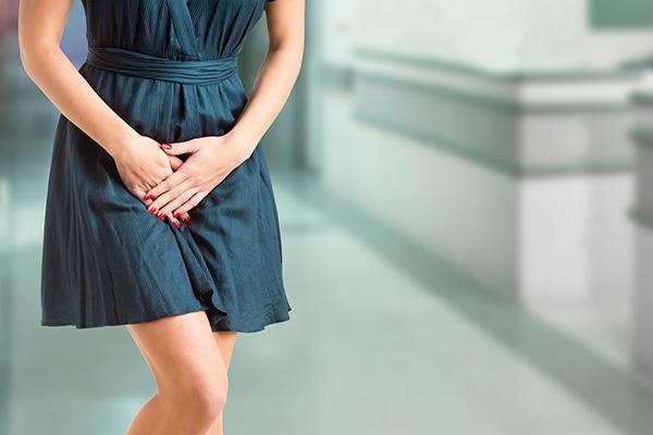 micción frecuente infección por levaduras hombres