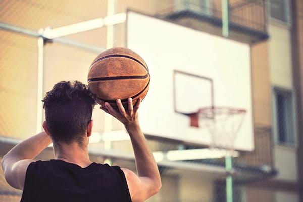 Descubre todos los beneficios del deporte. ¡Solo 30 minutos cada día!