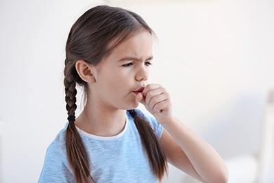 ¿Se puede prevenir la tosferina?