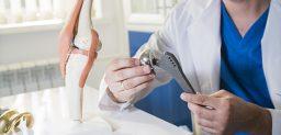 Síntomas de la fractura de cadera. CinfaSalud