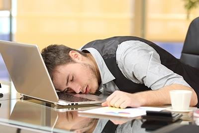 ¿La narcolepsia se puede curar? CinfaSalud