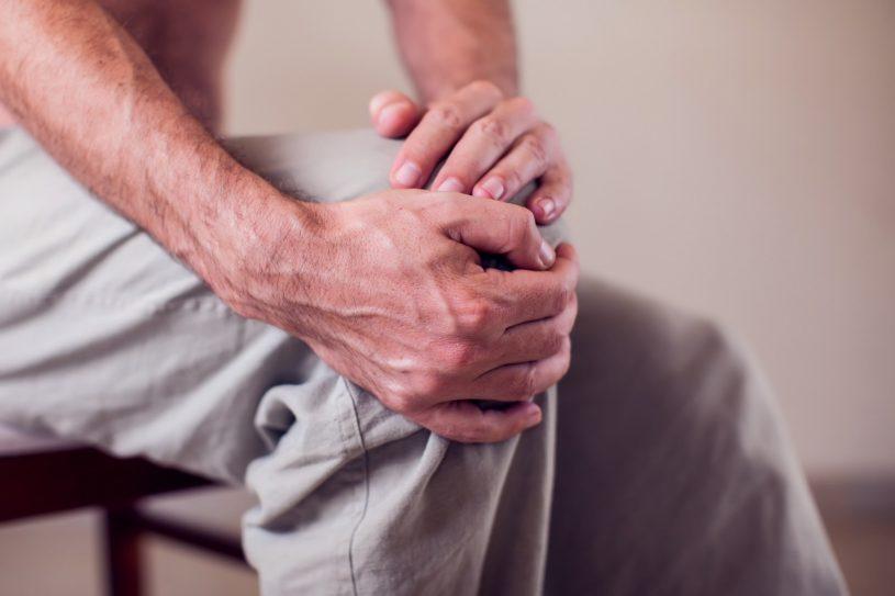 artrosis+lumbar+y+embarazo