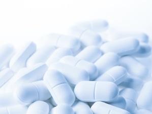Paracetamol O Ibuprofeno Te Explicamos Cuándo Tomarlos Cinfasalud
